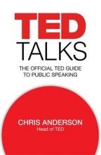 Chris,Andersen Ted Talks