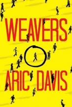 Davis, Aric Weavers