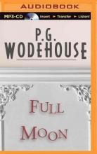 Wodehouse, P. G. Full Moon
