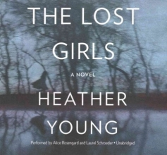 Young, Heather The Lost Girls
