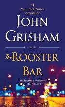 Grisham, John The Rooster Bar