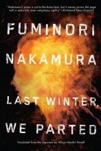 Nakamura, Fuminori Last Winter We Parted