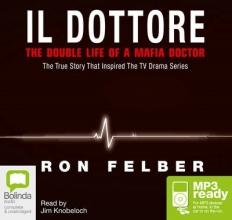 Ron Felber Il Dottore