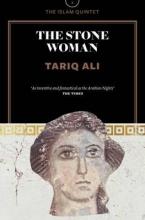Ali, Tariq The Stone Woman