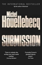 Houellebecq, Michel Submission