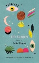 Julia Copus Life Support