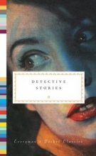 Washington, Peter Detective Stories