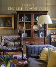 Ros,Byam Shaw Perfect English Townhouse