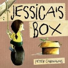 Carnavas, Peter Jessica`s Box