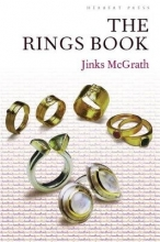 Harris, David Rings Book