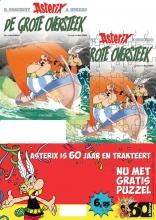 Uderzo Albert, René  Goscinny , Asterix 22
