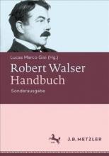 Robert Walser-Handbuch