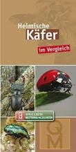 Heimische Käfer