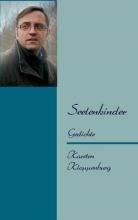 Kloppenburg, Karsten Seelenkinder