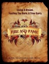Deisinger, Joerg Fire and Fame