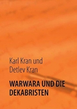 Kran, Karl WARWARA
