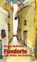 Hoffmann, Renate Fundorte