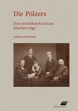 Keller, Fritz Die Pölzers
