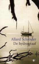 Allard Schroder , De hydrograaf