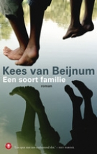 Kees van Beijnum Een soort familie