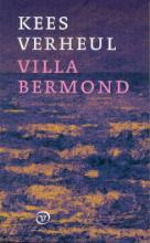 K.  Verheul Villa Bermond