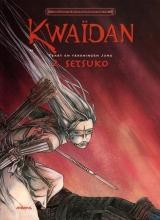 Jung Kwaidan 02