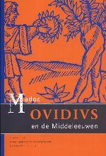 , Ovidius in de middeleeuwen Madoc 2004-3