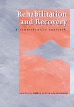D. den Hollander J.P. Wilken, Rehabilitation and recovery