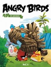 Rovio Angry Birds 04