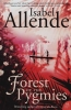 Isabel Allende, Forest of the Pygmies