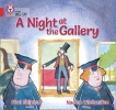 Paul Shipton,   Nadine Wickenden, A Night at the Gallery