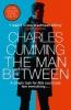 Cumming Charles, Man Between