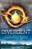 Roth, Veronica, Divergent