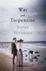 S. Hertmans, War and Turpentine