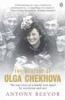 Antony Beevor, Mystery of Olga Chekhova