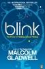 Malcolm Gladwell, Blink