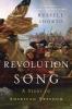 Shorto Russell, Revolution Song