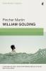 W. Golding, Pincher Martin (faber Modern Classics)