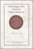 Jacques, Michaela, Proceedings of the Harvard Celtic Colloquium, 36: 2016