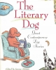 The Literary Dog, Great Contemporary Dog Stories
