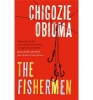C. Obioma, Fishermen