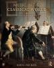 Bertil van Boer, Music in the Classical World