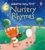 Brooks, Felicity, Nursery Rhymes