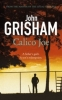 <b>Grisham, John</b>,Calico Joe