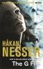 Nesser, Hakan, The G File