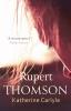 R. Thomson, Katherine Carlyle