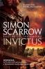 Scarrow, Simon, Invictus (Eagles of the Empire 15)