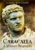 Syvänne, Ilkka, Caracalla