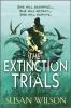 <b>Wilson Susan</b>,Extinction Trials