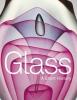 Whitehouse, David, Glass